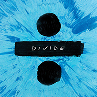 Sheeran, Ed - ÷ Divide (Deluxe Version)