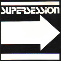Parker, Evan - Supersession