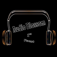 Audio Blossom - Faust