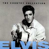 Presley, Elvis - The Elvis Presley Collection: Country (CD2)
