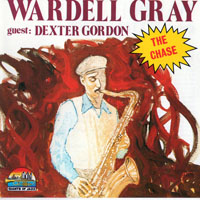 Gray, Wardell - The Chase