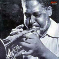 Fats Navarro - Our Delight
