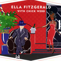 Chick Webb - Swingsation (split)