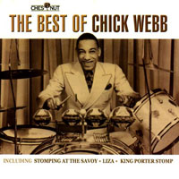 Chick Webb - The Best of Chick Webb