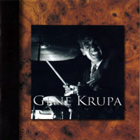 Gene Krupa - Dejavu Retro Gold Collection (CD 2)
