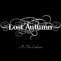 Lost Autumn - A New Endeavor