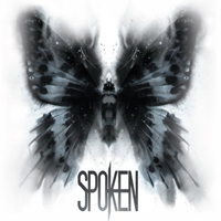 Spoken - Illusion