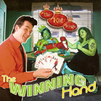 Kat Kings - The Winning Hand