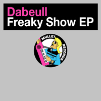 Dabeull - Freaky Show