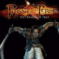 Soundtrack Games Muzyka Iz Igr 2003 Ost Prince Of Persia Sands Of Time Composed By Stuart Chatwood Media Club
