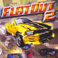 Soundtrack - Games - FlatOut 2