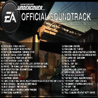 Need for speed undercover mp3 download need for speed.