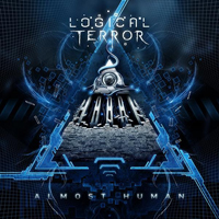 Logical Terror - Almost Human