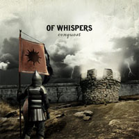Of Whispers - Conquest (EP)