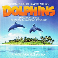 Sting - Dolphins
