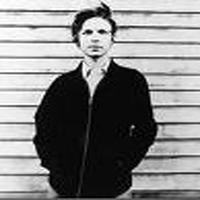 Beck 1992