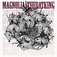 Magnolia (USA) - The Rat King
