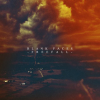 Blank Faces - Freefall