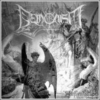 Demonism - Reflections