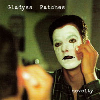 Gladyss Patches - Novelty