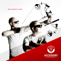 Accessory - Resurrection (CD 2)