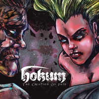 Hokum - The Creation Of Pain