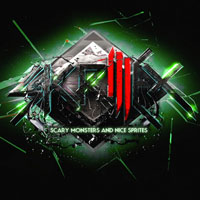 Skrillex - Scary Monsters And Nice Sprites (EP)
