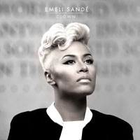 Sande, Emeli - Clown (Single)