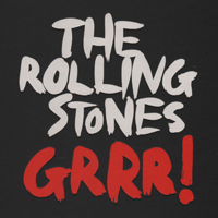 Rolling Stones - GRRR! (Super Deluxe Edition: CD 3)
