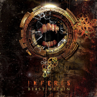 Inferis (Chl, Vina del Mar) - Beast Within