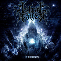 Astral Winter - Perdition