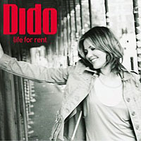 Dido - Life For Rent (Limited Edition)