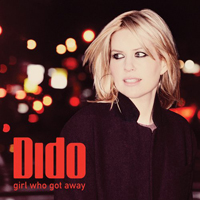 Dido - Girl Who Got Away (Deluxe Edition: CD 2)