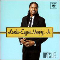 Landau, Eugene Murphy Jr. - That's Life