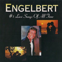 Humperdinck, Engelbert - N1 Love Songs Of All Time