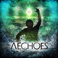 Aechoes - The Human Condition