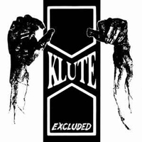 Klute (DNK) - Excluded