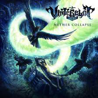 Vinterblot - Nether Collapse