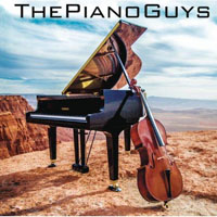 Piano Guys - The Piano Guys