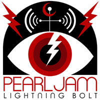 Pearl Jam - Mind Your Manners (Single)