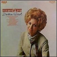 West, Dottie - Country And West