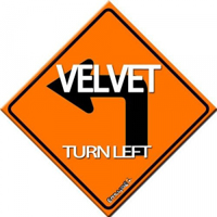 Velvet (Swe) - Turn Left