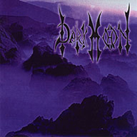 Darkmoon (USA) - Vengeance For Withered Hearts