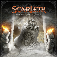 Scarleth - Breaking The Silence