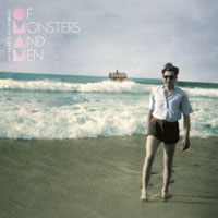 Of Monsters And Men - My Head Is An Animal (Limited Edition)