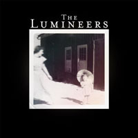 Lumineers - The Lumineers