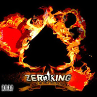 Zeroking - Set On Self Destruction