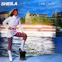 Sheila & B. Devotion - Little Darlin'