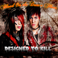 Blood on the Dance Floor - Designed To Kill!