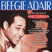 Adair, Beegie - Centennial Composers: Duke Ellington